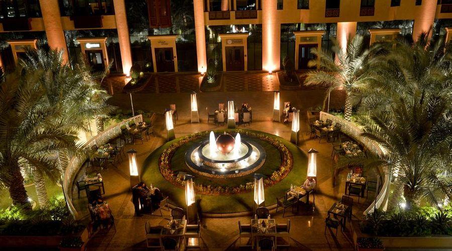فندق المشرق بوتيك - سمول لكشري هوتيلز أوف ذا وورلد-45 من 44 الصور