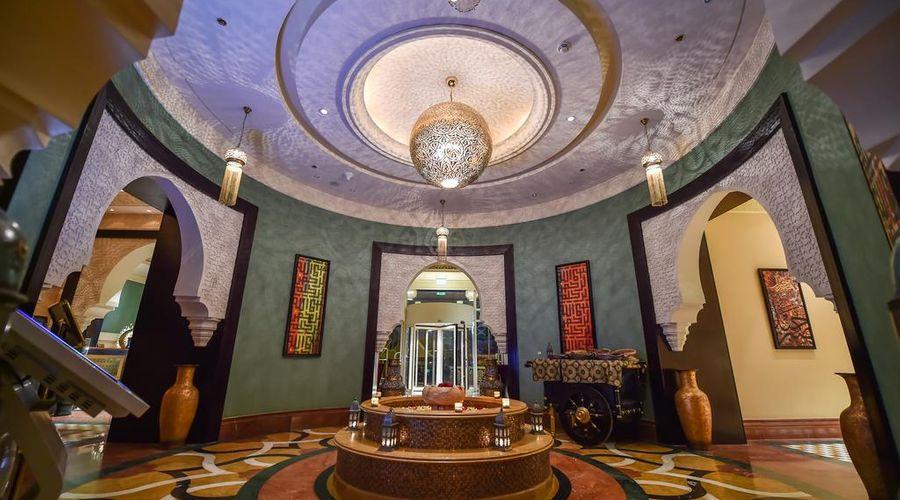 فندق المشرق بوتيك - سمول لكشري هوتيلز أوف ذا وورلد-47 من 44 الصور