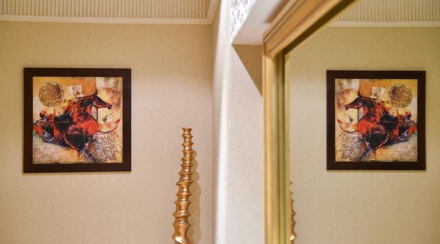 فندق المشرق بوتيك - سمول لكشري هوتيلز أوف ذا وورلد-8 من 44 الصور