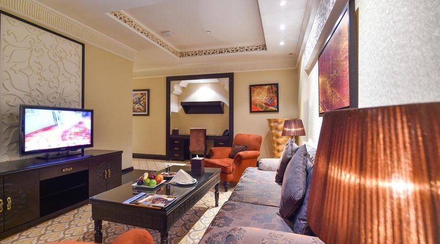 فندق المشرق بوتيك - سمول لكشري هوتيلز أوف ذا وورلد-9 من 44 الصور