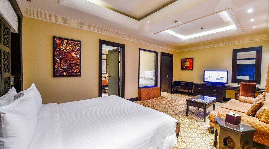 فندق المشرق بوتيك - سمول لكشري هوتيلز أوف ذا وورلد-10 من 44 الصور