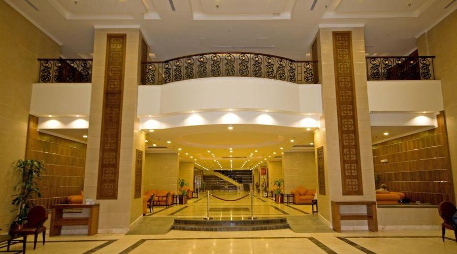 Ramada Dar Al Fayzeen Makkah-16 of 34 photos