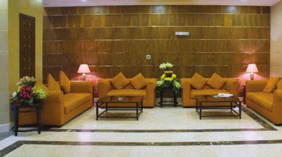 Ramada Dar Al Fayzeen Makkah-8 of 34 photos