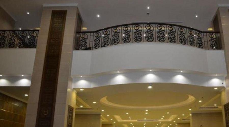 Ramada Dar Al Fayzeen Makkah-9 of 34 photos