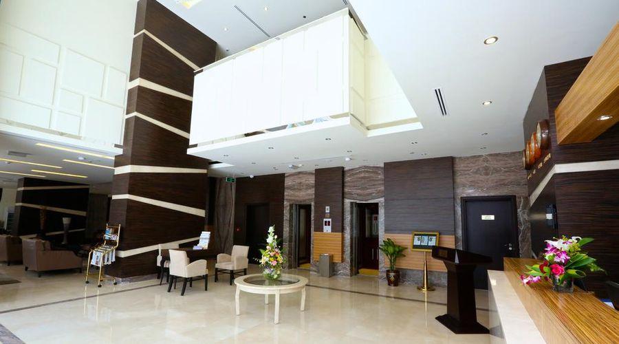 فندق نهال-25 من 33 الصور