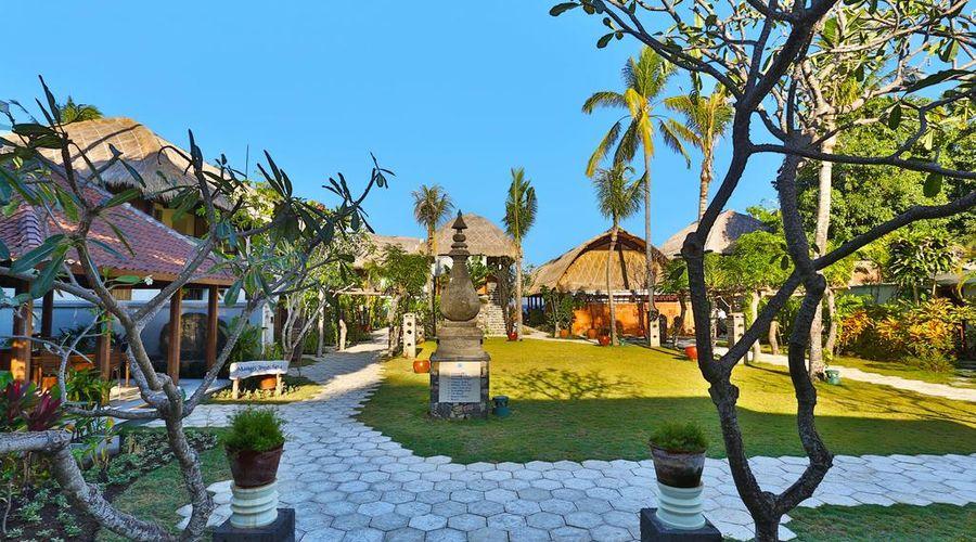 SUDAMALA Suites & Villas - Senggigi-2 of 31 photos