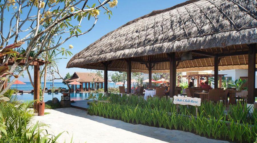 SUDAMALA Suites & Villas - Senggigi-3 of 31 photos