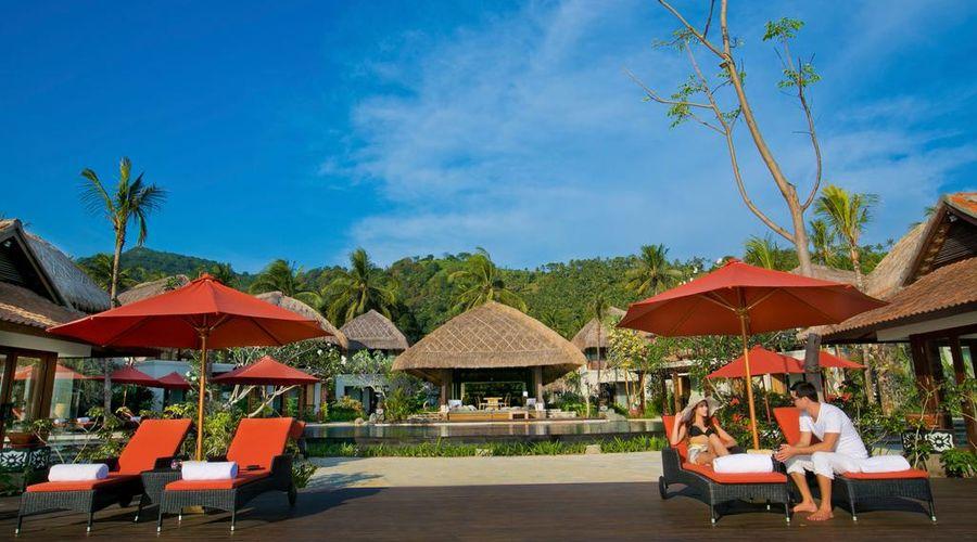 SUDAMALA Suites & Villas - Senggigi-4 of 31 photos