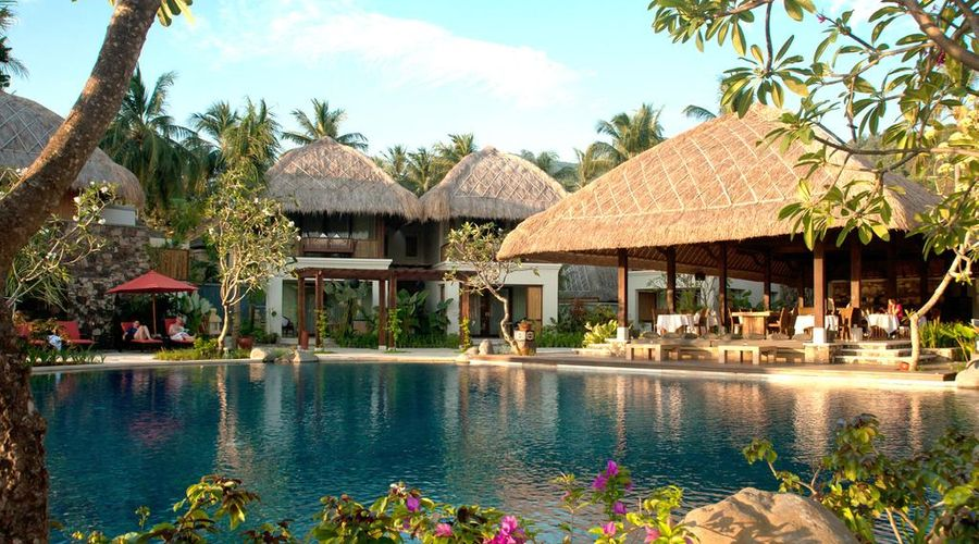 SUDAMALA Suites & Villas - Senggigi-5 of 31 photos