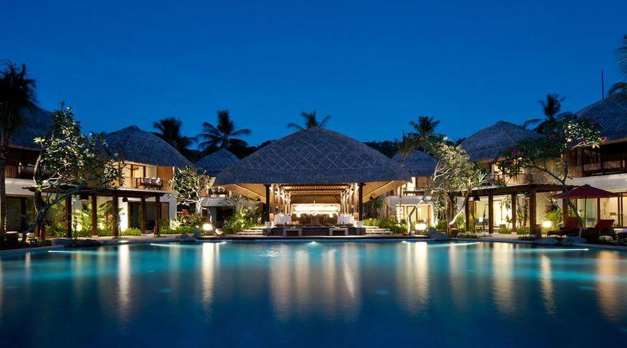 SUDAMALA Suites & Villas - Senggigi-6 of 31 photos