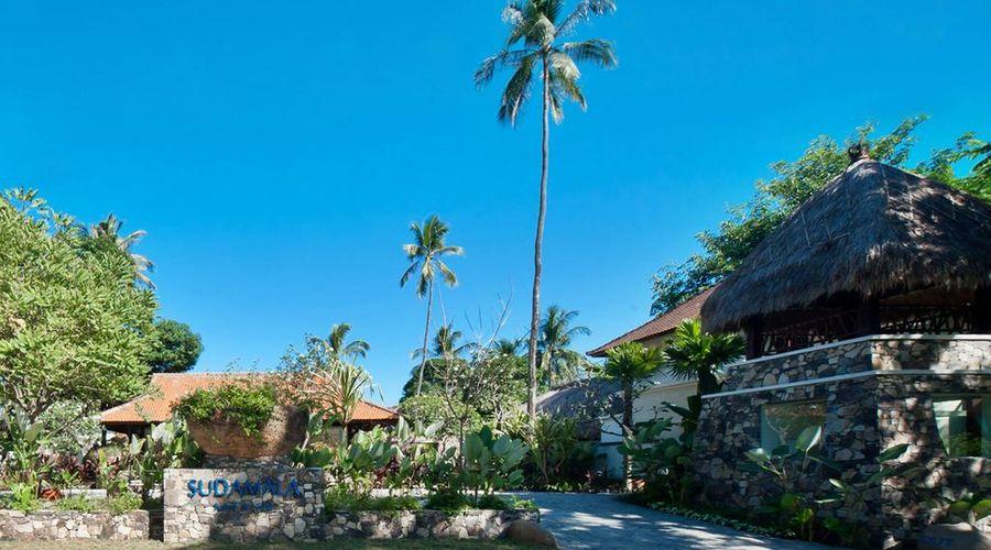 SUDAMALA Suites & Villas - Senggigi-7 of 31 photos