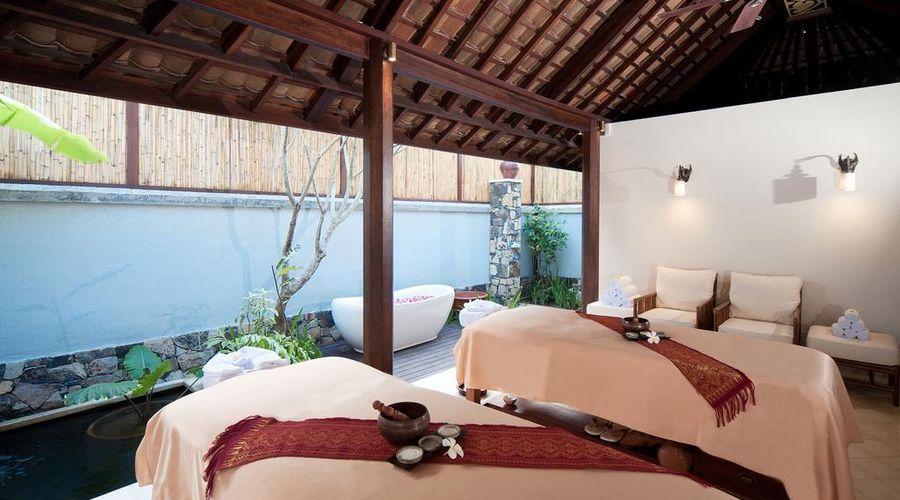 SUDAMALA Suites & Villas - Senggigi-8 of 31 photos