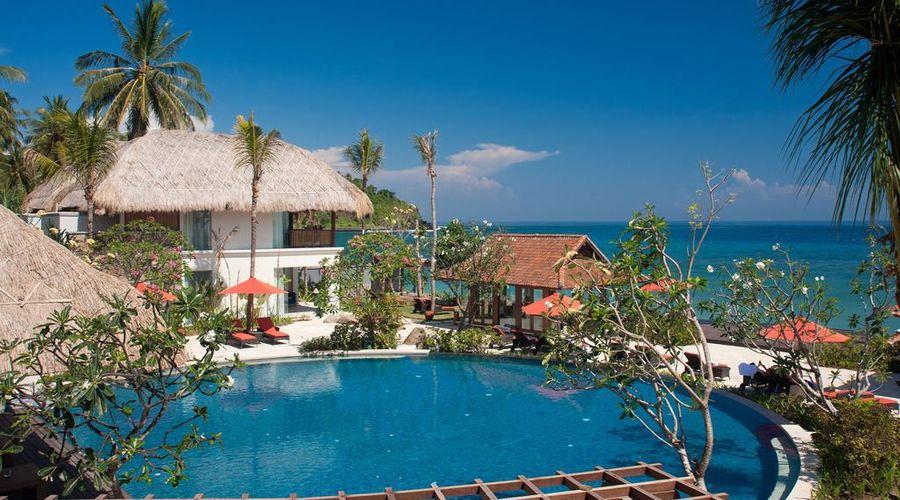 SUDAMALA Suites & Villas - Senggigi-9 of 31 photos