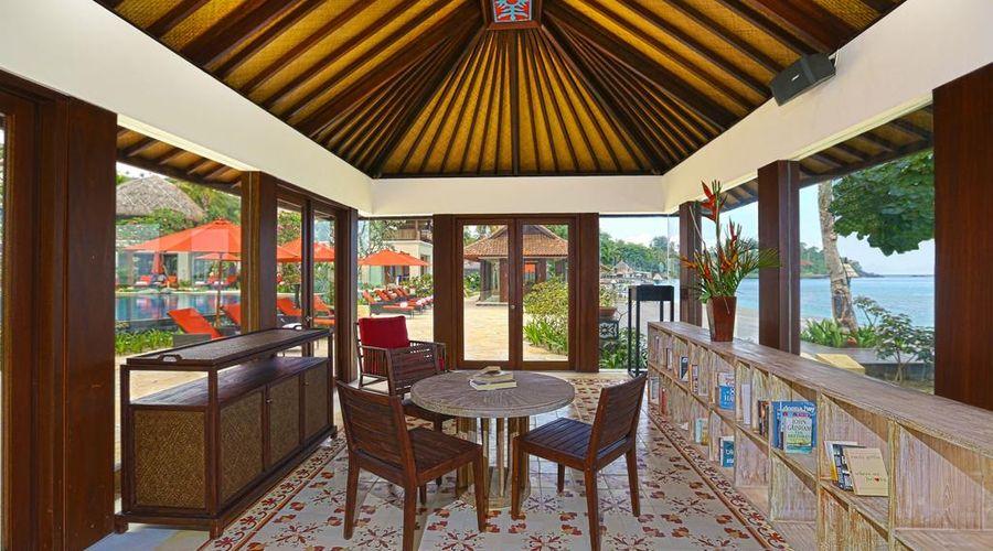SUDAMALA Suites & Villas - Senggigi-10 of 31 photos