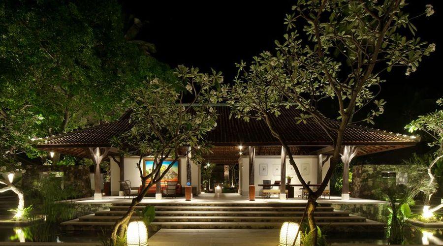 SUDAMALA Suites & Villas - Senggigi-11 of 31 photos