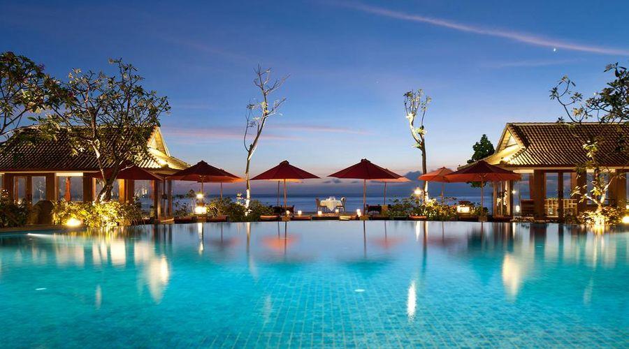 SUDAMALA Suites & Villas - Senggigi-12 of 31 photos