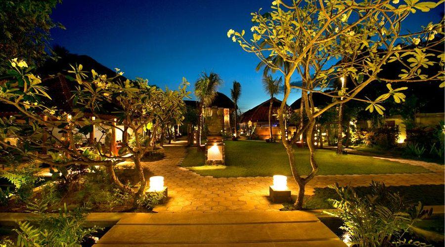 SUDAMALA Suites & Villas - Senggigi-13 of 31 photos