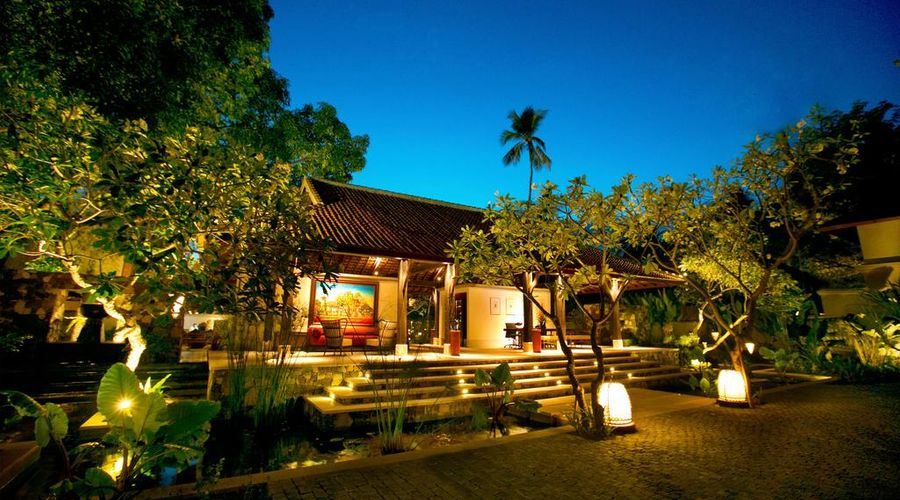 SUDAMALA Suites & Villas - Senggigi-14 of 31 photos