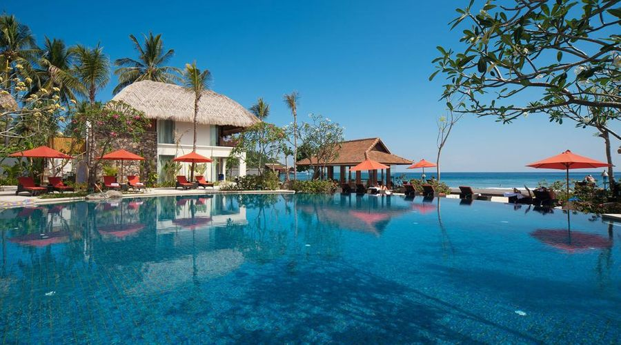 SUDAMALA Suites & Villas - Senggigi-15 of 31 photos