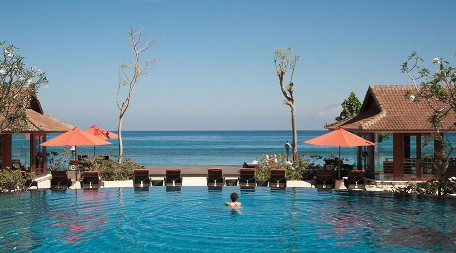 SUDAMALA Suites & Villas - Senggigi-16 of 31 photos