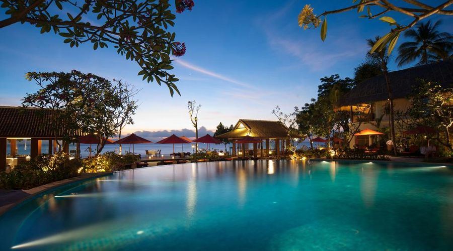 SUDAMALA Suites & Villas - Senggigi-18 of 31 photos