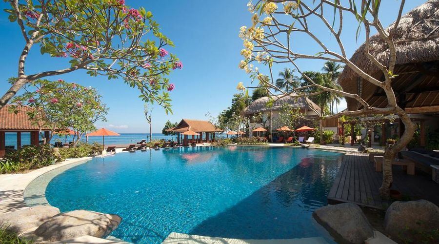 SUDAMALA Suites & Villas - Senggigi-20 of 31 photos