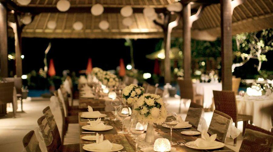SUDAMALA Suites & Villas - Senggigi-21 of 31 photos