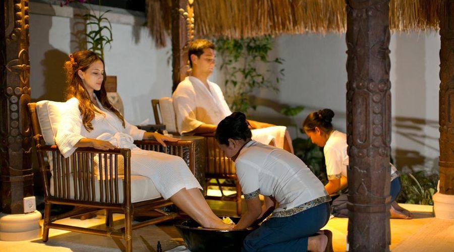 SUDAMALA Suites & Villas - Senggigi-29 of 31 photos