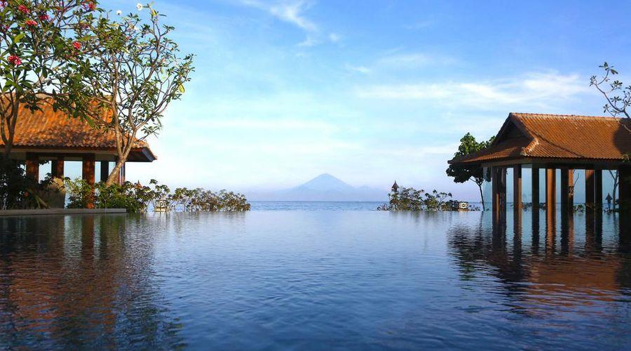 SUDAMALA Suites & Villas - Senggigi-31 of 31 photos