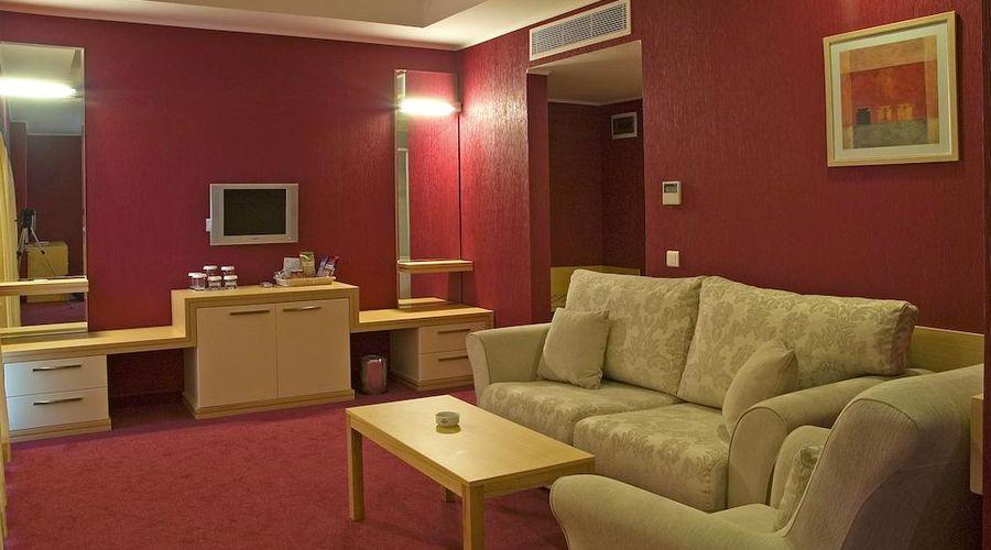 Narin Hotel-10 of 40 photos