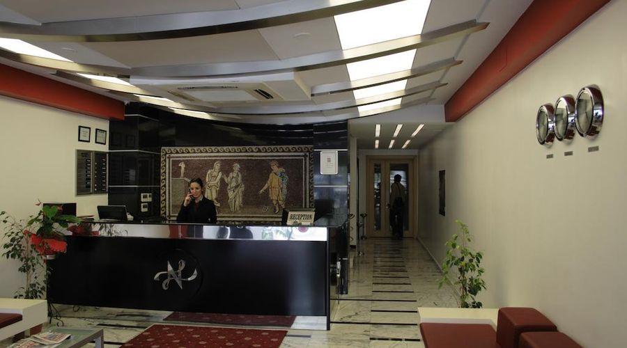 Narin Hotel-13 of 40 photos