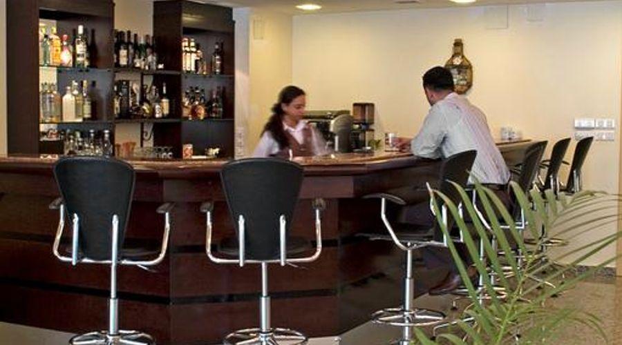 Narin Hotel-18 of 40 photos