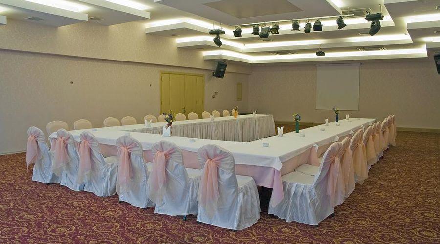 Narin Hotel-20 of 40 photos
