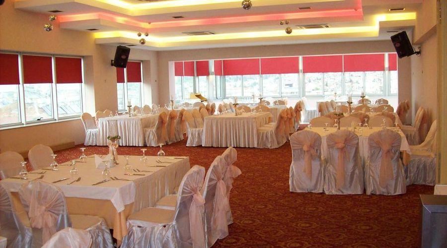 Narin Hotel-23 of 40 photos