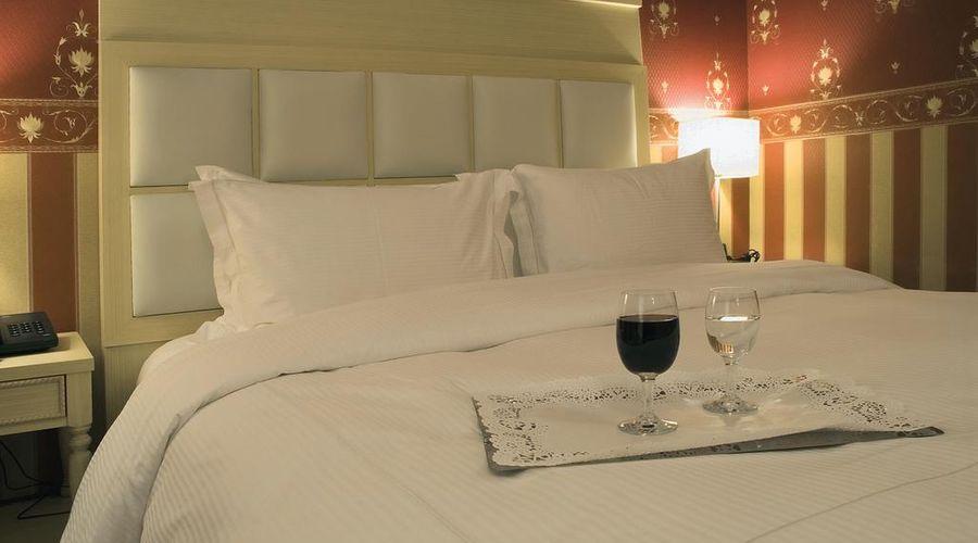 Narin Hotel-26 of 40 photos