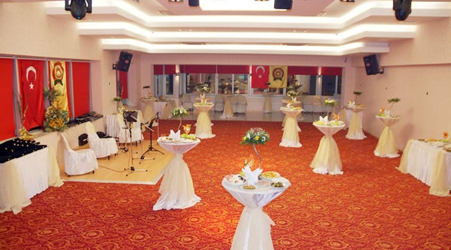Narin Hotel-28 of 40 photos