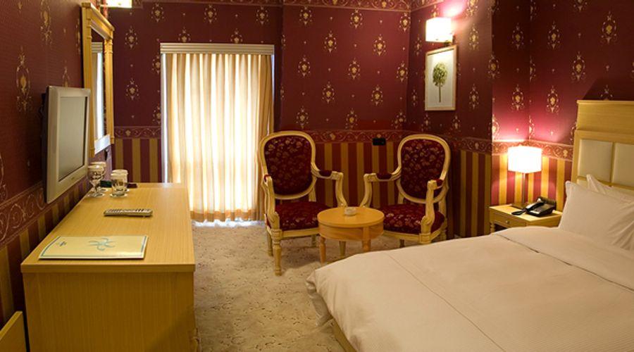 Narin Hotel-30 of 40 photos
