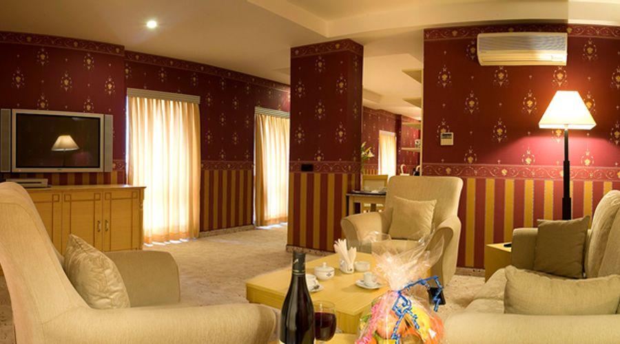 Narin Hotel-31 of 40 photos