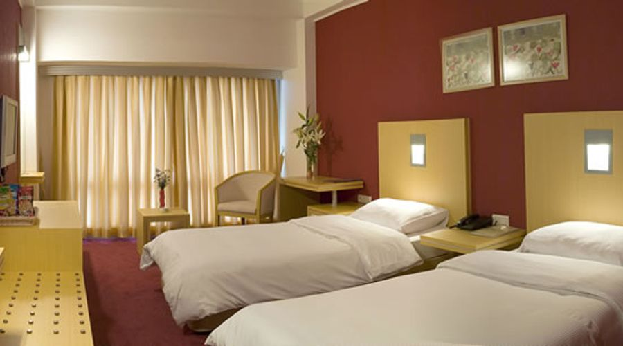 Narin Hotel-34 of 40 photos