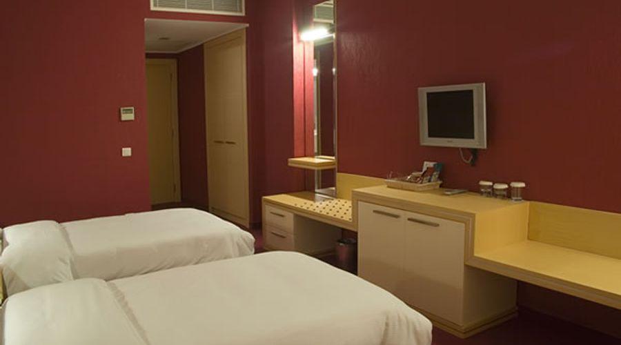 Narin Hotel-35 of 40 photos