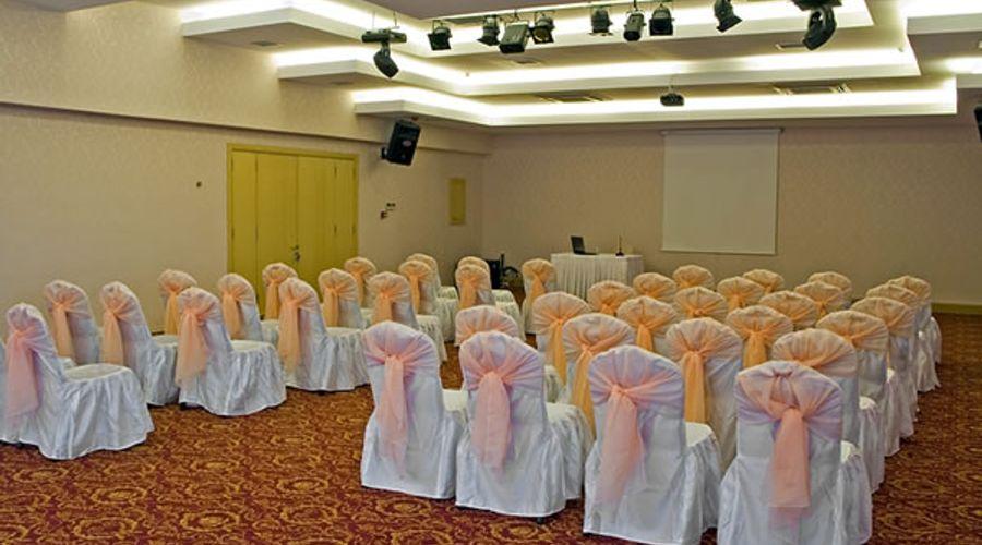 Narin Hotel-38 of 40 photos