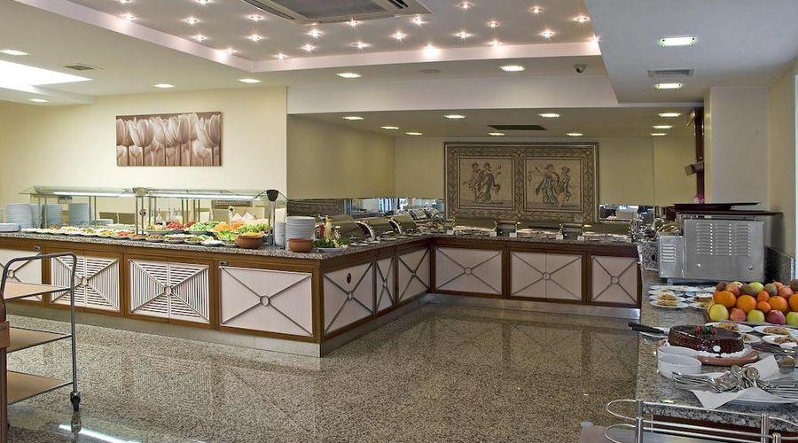 Narin Hotel-5 of 40 photos