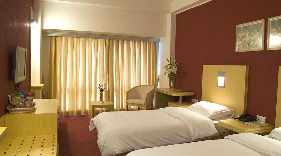 Narin Hotel-7 of 40 photos