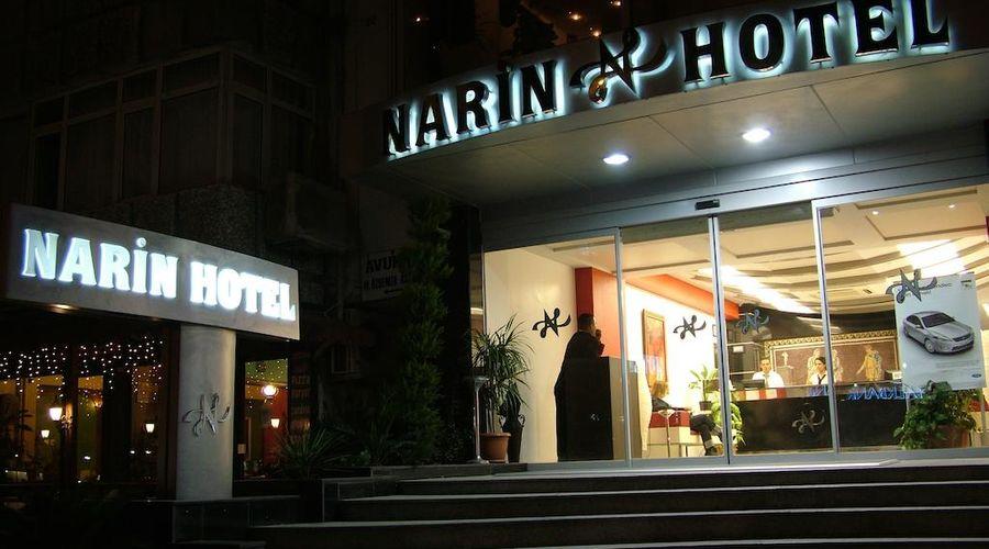 Narin Hotel-9 of 40 photos