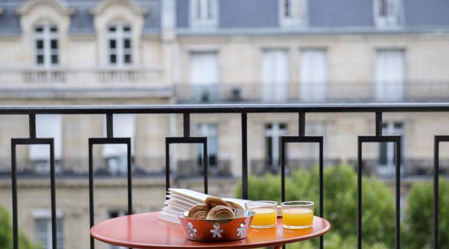 Helzear Champs Elysées Suites-22 of 44 photos