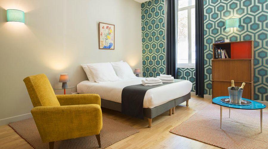 Helzear Champs Elysées Suites-21 of 44 photos
