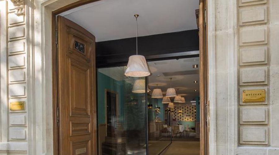 Helzear Champs Elysées Suites-3 of 44 photos