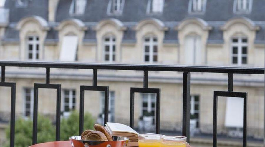 Helzear Champs Elysées Suites-39 of 44 photos