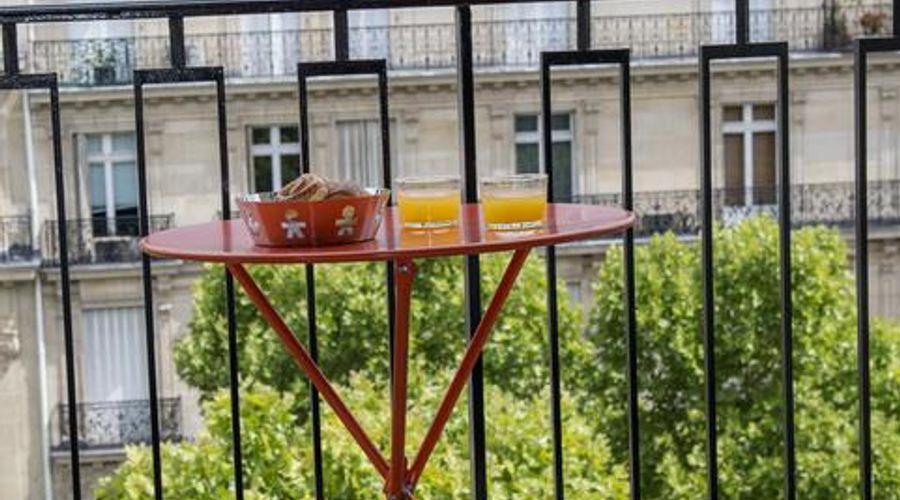 Helzear Champs Elysées Suites-41 of 44 photos
