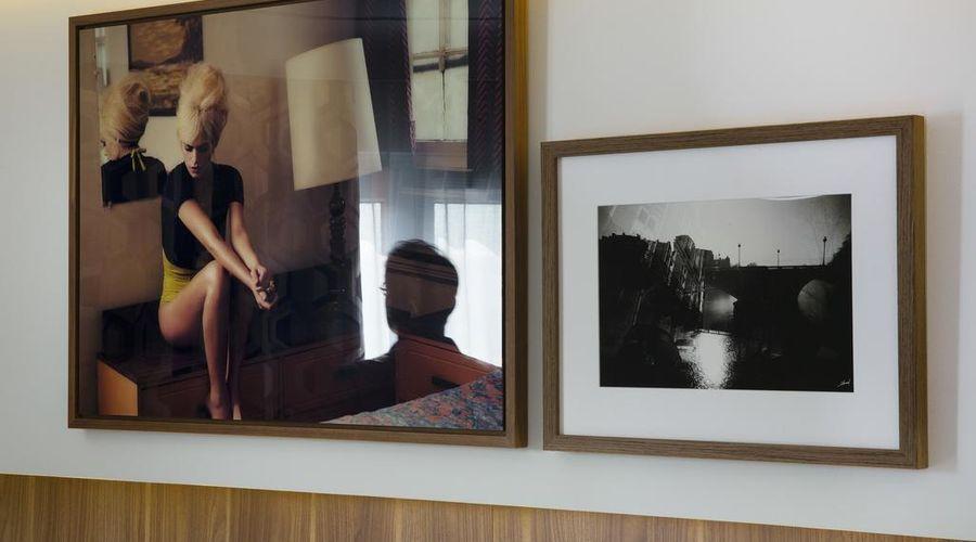 هوتل ايفل توريني-37 من 49 الصور